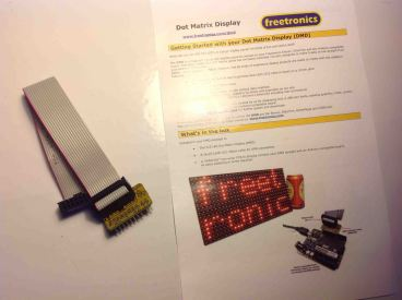 freetronics_accessories