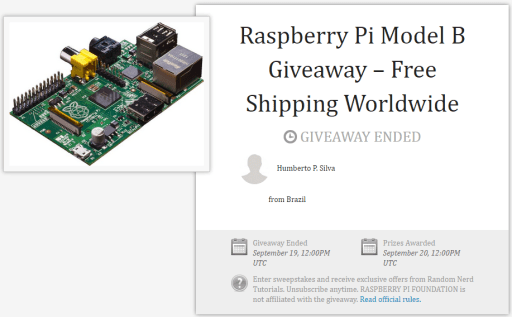 rpi_giveaway_ended