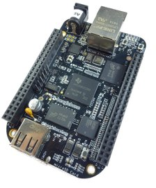 Getting started with the beaglebone black random nerd tutorials introduction beagleboneblackimage the beaglebone black fandeluxe Choice Image