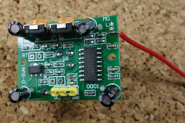 pir_motion_sensor_arduino_3.3V