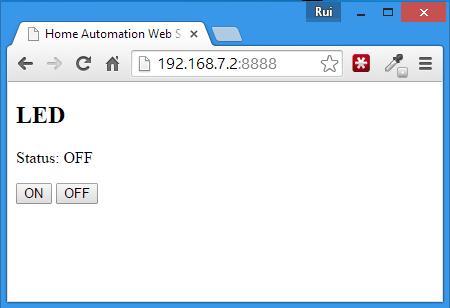 bbb_bonescript_web_page