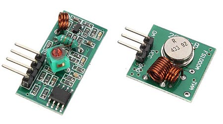 on am receiver schematic, cell phone receiver schematic, simple fm receiver schematic,