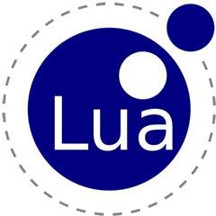 Lua_sp