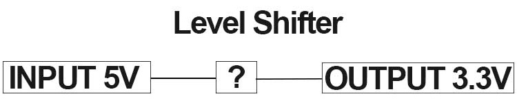 FEATURED level shifter - Copy