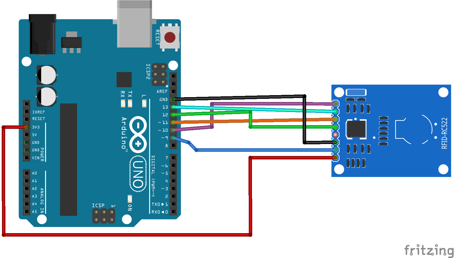 Groovy Arduino Wiring Diagram Software Basic Electronics Wiring Diagram Wiring Cloud Hisonuggs Outletorg