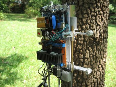 Tree_climbing_robot