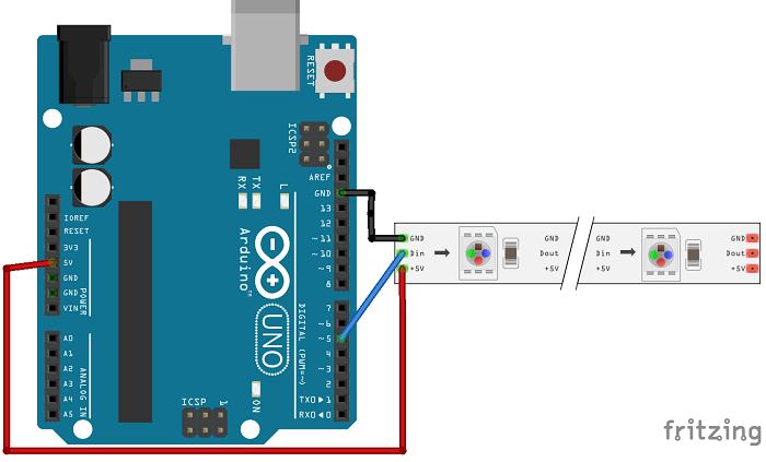 ws2812b-with-arduino_bb