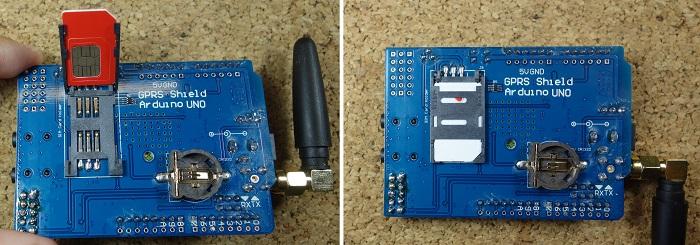Request Sensor Data via SMS using Arduino | Random Nerd