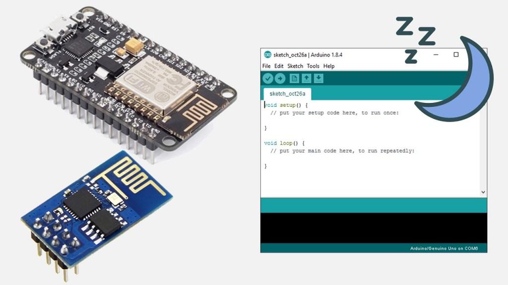 Random nerd tutorials learn esp arduino and