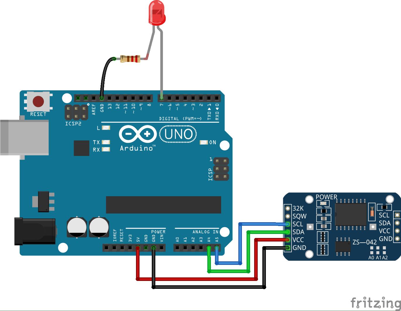 How To Do Daily Tasks with Arduino | Random Nerd Tutorials
