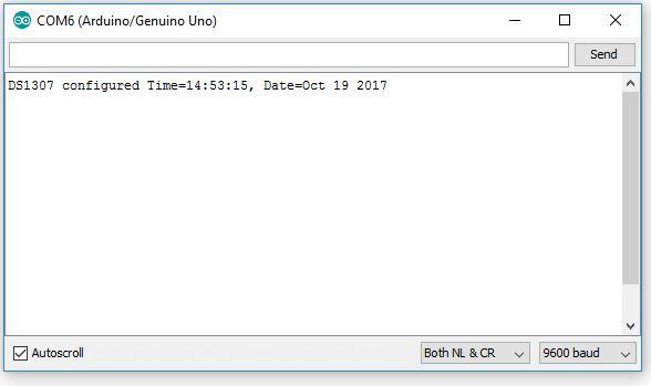 How To Do Daily Tasks with Arduino   Random Nerd Tutorials