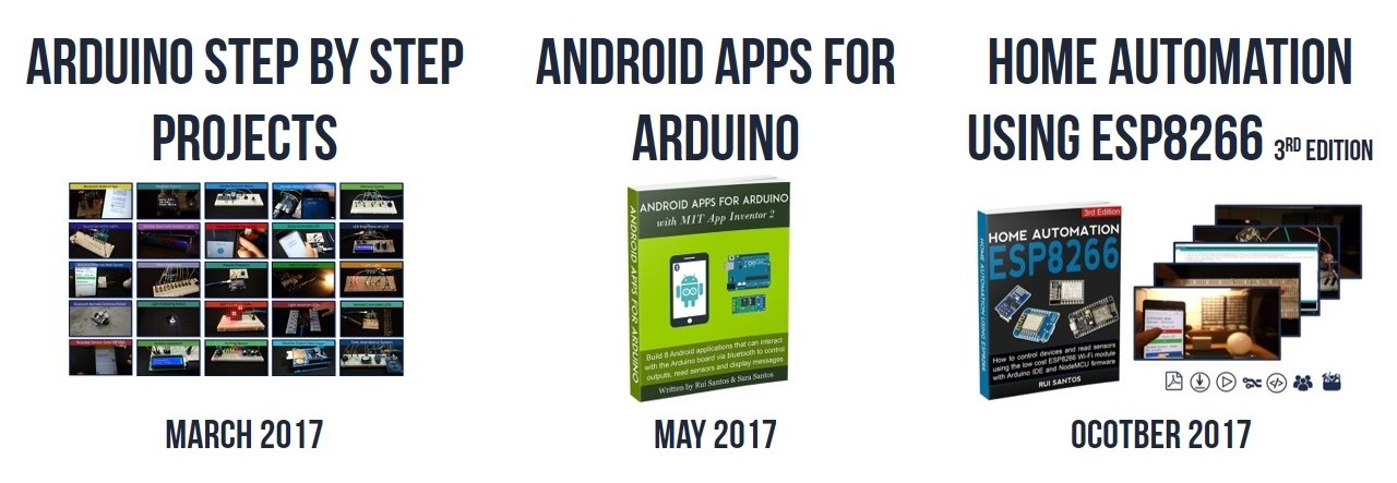 getting started with arduino 3rd edition book pdf download