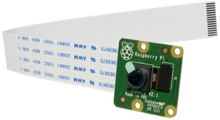 Best Raspberry Pi Camera For Your Project | Random Nerd Tutorials