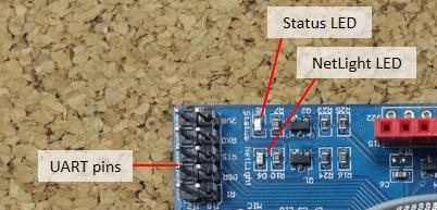 Request Sensor Data via SMS using Arduino   Random Nerd