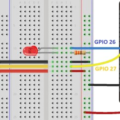 Pir Sensor Wiring Diagram Pajero 4m40 Esp32 With Motion Using Interrupts And Timers Random Important The Mini Am312 Used In This Project Operates At 3 3v However If You Re Another Like Hc Sr501