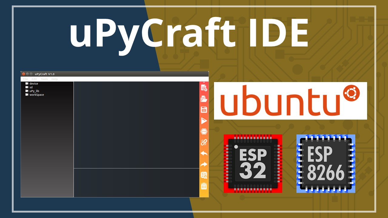 Install ubuntu 16. 04 desktop   ubuntu tutorials.