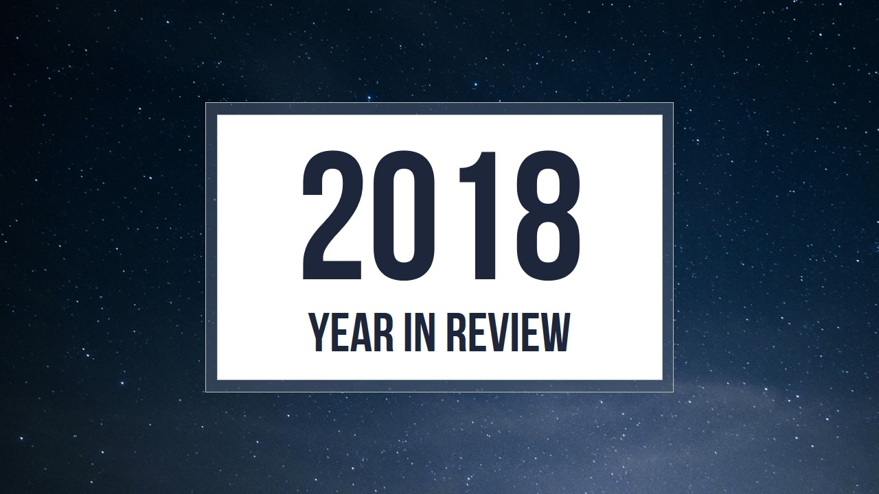 dating.com reviews 2018 review year one
