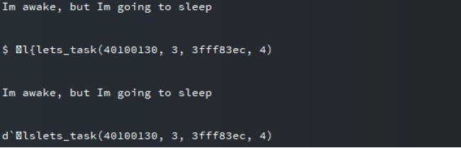 MicroPython ESP8266 Timer Wake Up deep sleep demonstration
