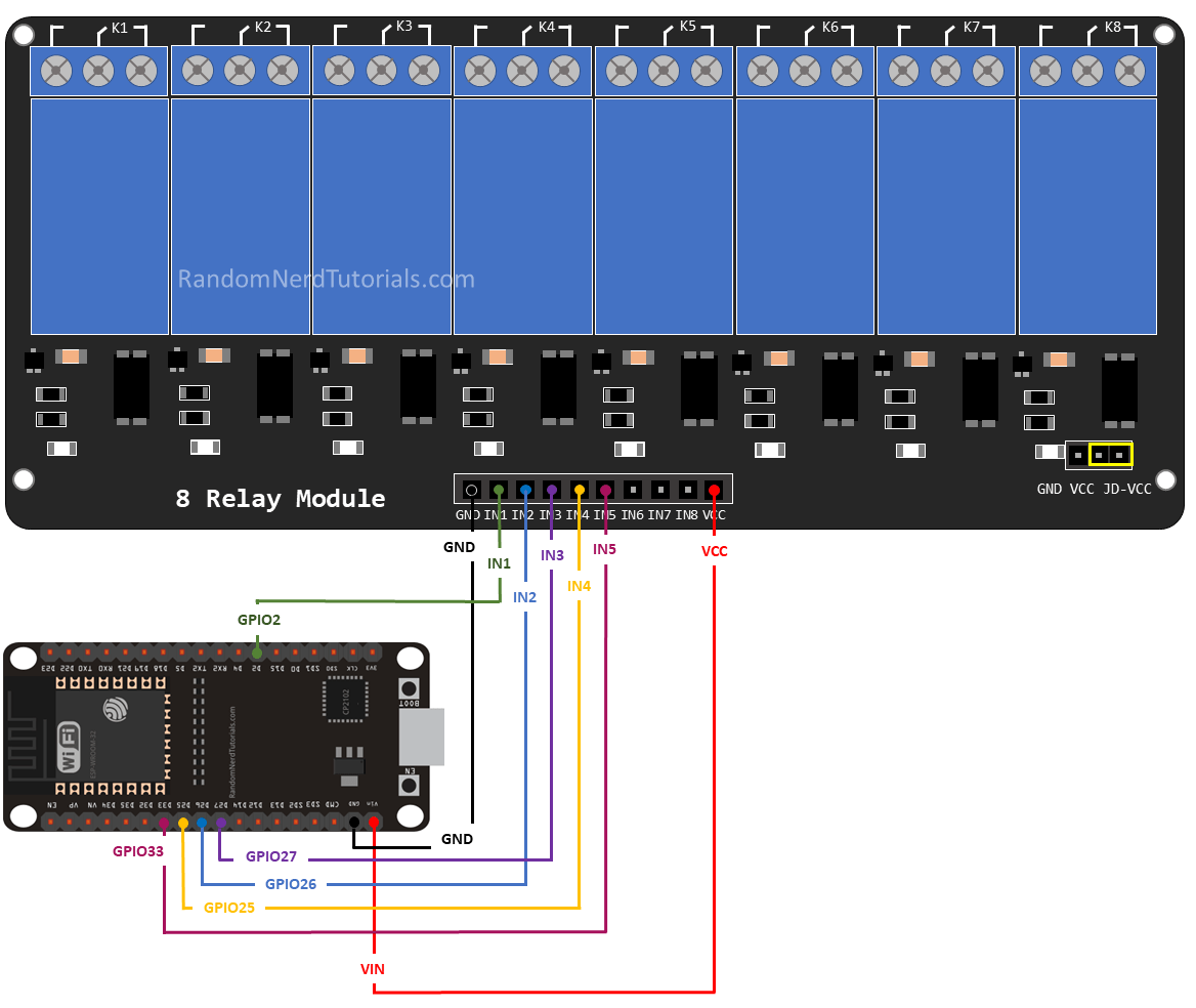 arduino rgb led, 4 wire switch diagram, relay terminal number diagram, arduino transistor, isolating relay diagram, solid state motor starter control diagram, solid state relay diagram, on 8 channel relay arduino wiring diagram