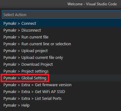 pymakr global settings file