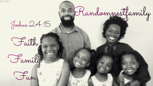 Randomnestfamily at Randomnestfamily.org