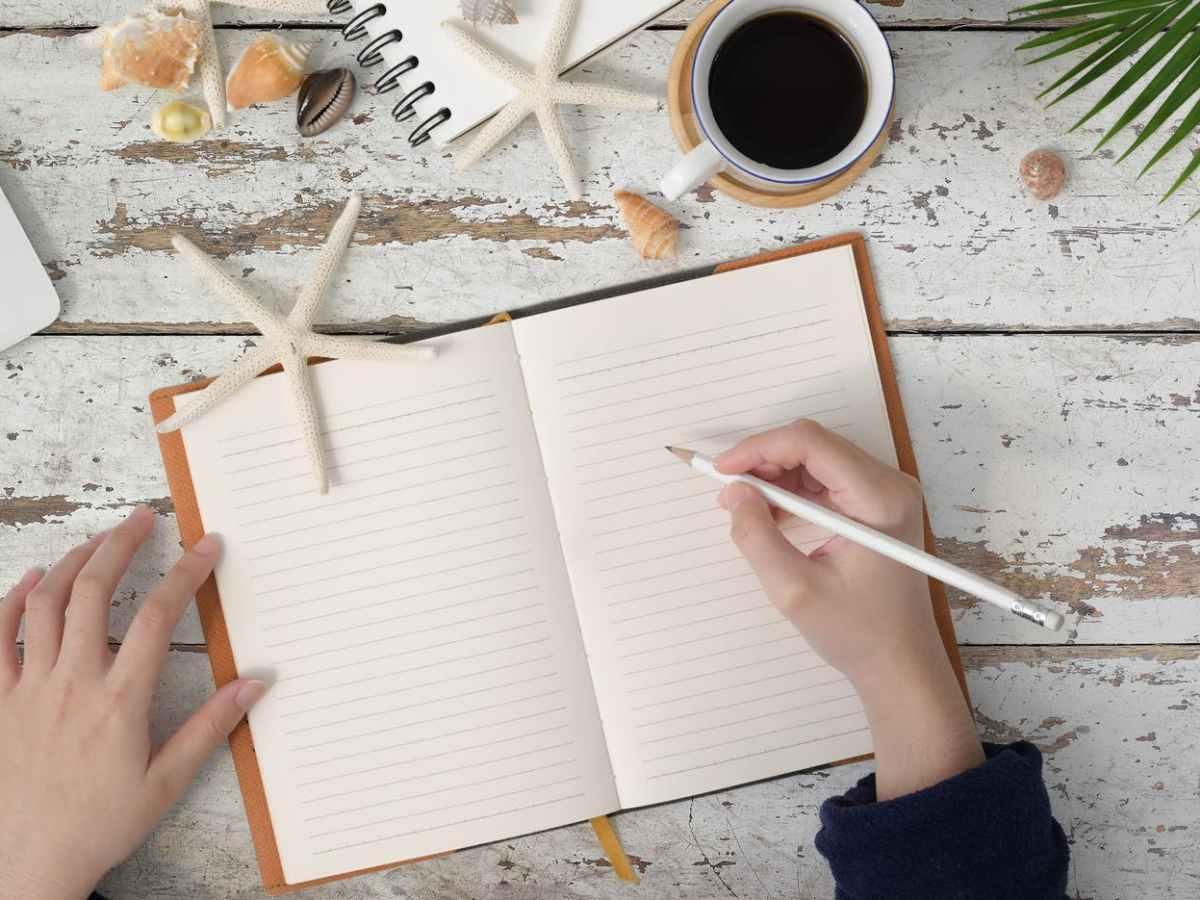 Randomnestfamily, How to build your own homeschool curriculum.