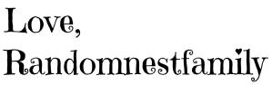 Randomnestfamily.org signature