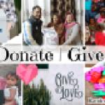 Doante to Randomnestfamily.org to help Christian ministries