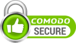 SSL, password security, secure password