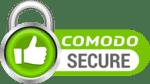 SSL, password security, secure password