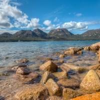 The Hazards of Tasmania
