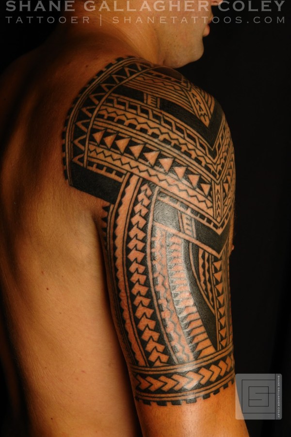 polynesia random ramblings of