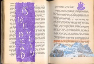 altered book 7