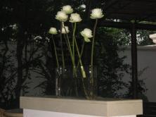 flower arrangement my hotel (Medium)