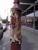 street art 12 (Medium)