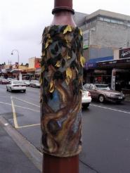 street art 6 (Medium)