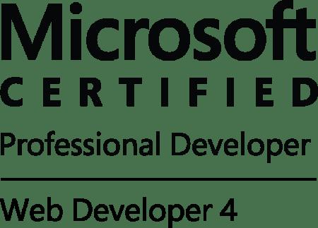File upload control using ASP.Net MVC (C#)
