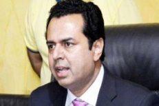 Muhammad Tallal Chaudry