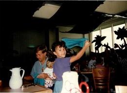 1996 MK Chef Mickeys 09