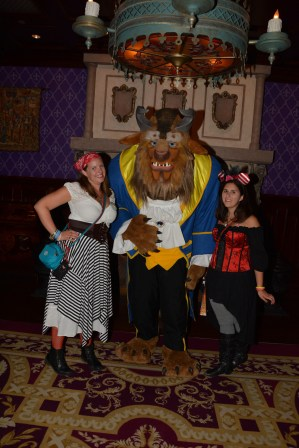 PhotoPass_Visiting_Mickeys_Not_So_Scary_Halloween_Party_7482796161