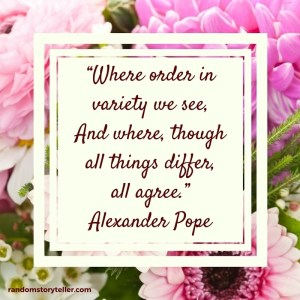 Alexander-Pope-quote-randomstoryteller