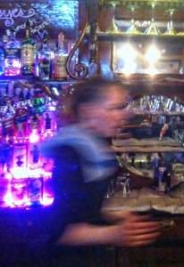 bartender-in-a-blur-randomstoryteller