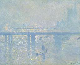 Charing_Cross_Bridge,_Monet (2)
