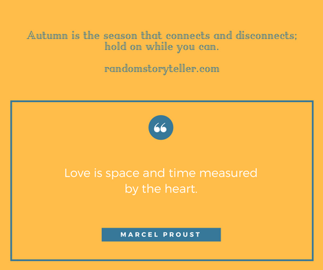 400x400-marcel-proust-quote-from-randomstoryteller