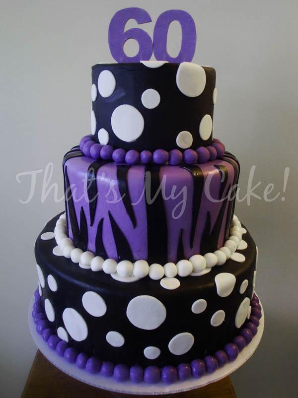 23 All Time Favorite Birthday Cake Ideas To Try Random