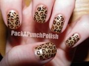 spectacular nail design ideas