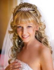stunning and - wedding