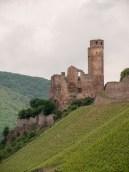 02-Castles on Rhine-edits-8