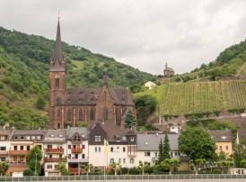 07-Castles on Rhine-edits-32