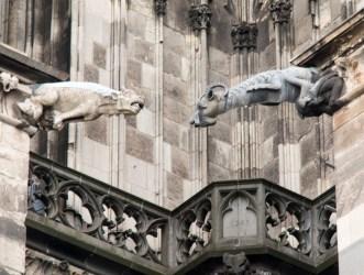 Cologne-2014-05-29 09